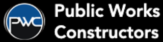 Choose Site - Public Works Constructors - New - pwc-logo